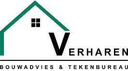 Verharen Bouwadvies & Tekenbureau